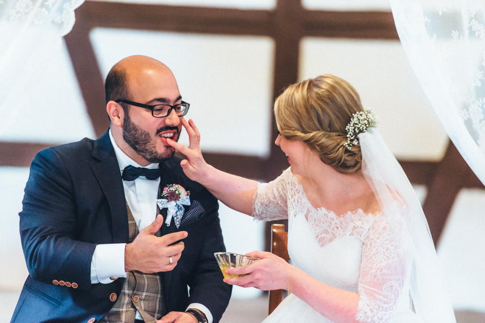 diy-wedding-bayern-140