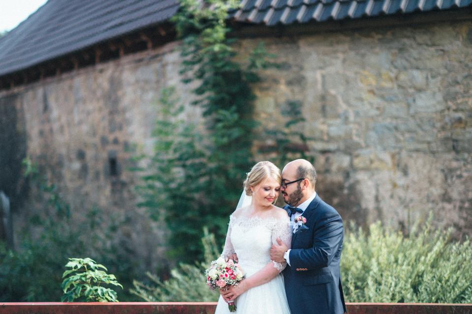 diy-wedding-bayern-153