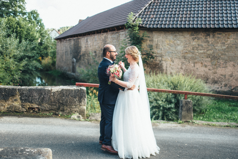 diy-wedding-bayern-155