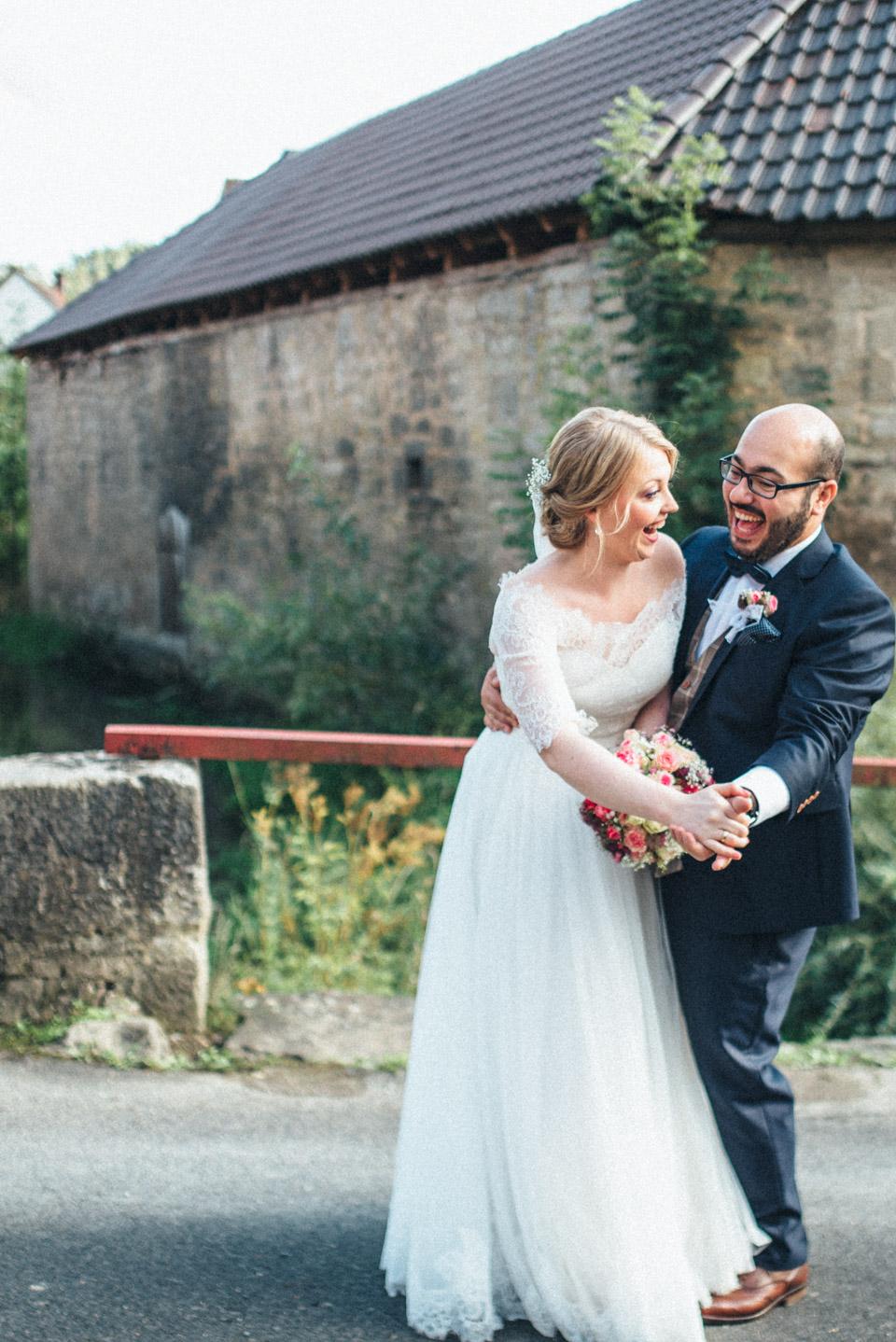 diy-wedding-bayern-157