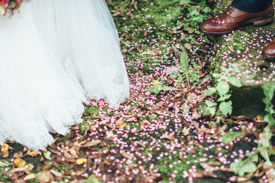 diy-wedding-bayern-169