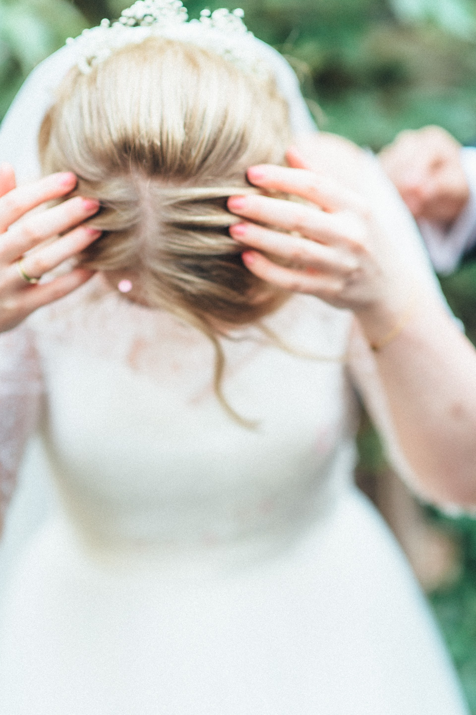 diy-wedding-bayern-171