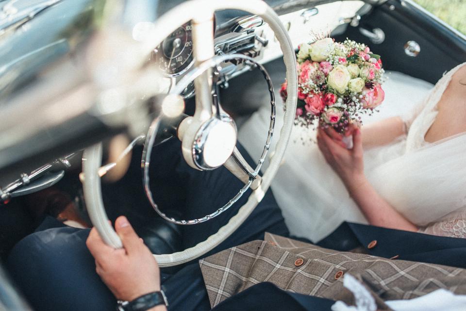 diy-wedding-bayern-187