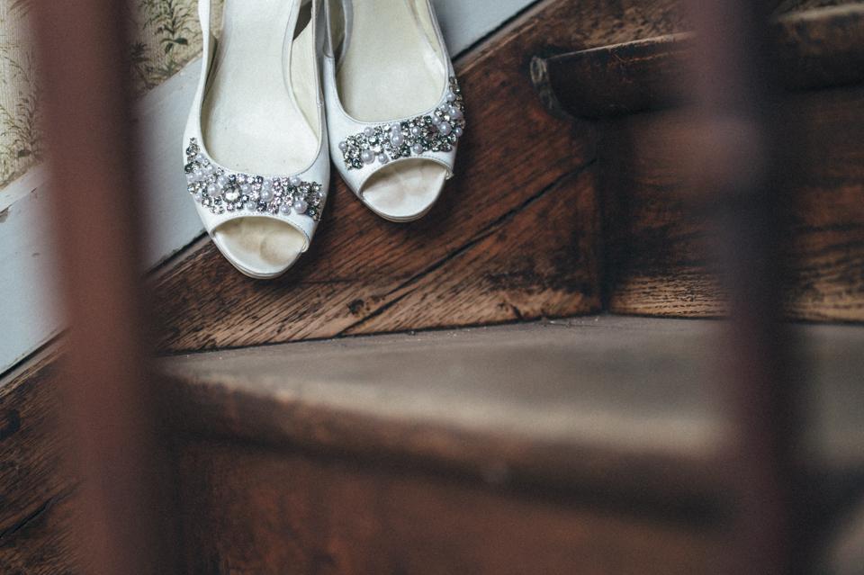diy-wedding-bayern-29