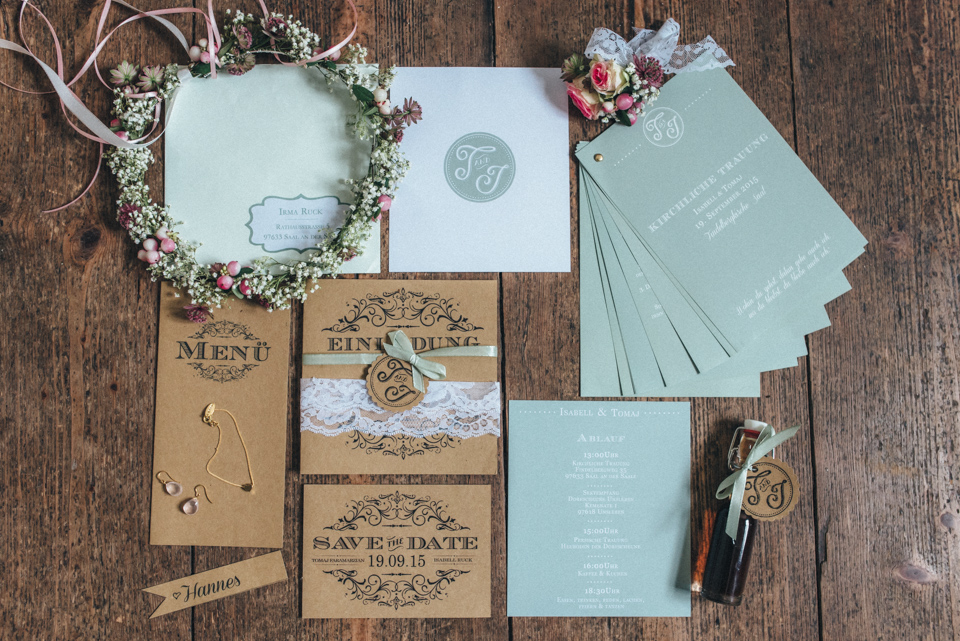 diy-wedding-bayern-35