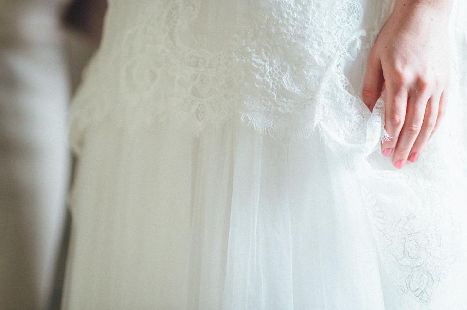 diy-wedding-bayern-39