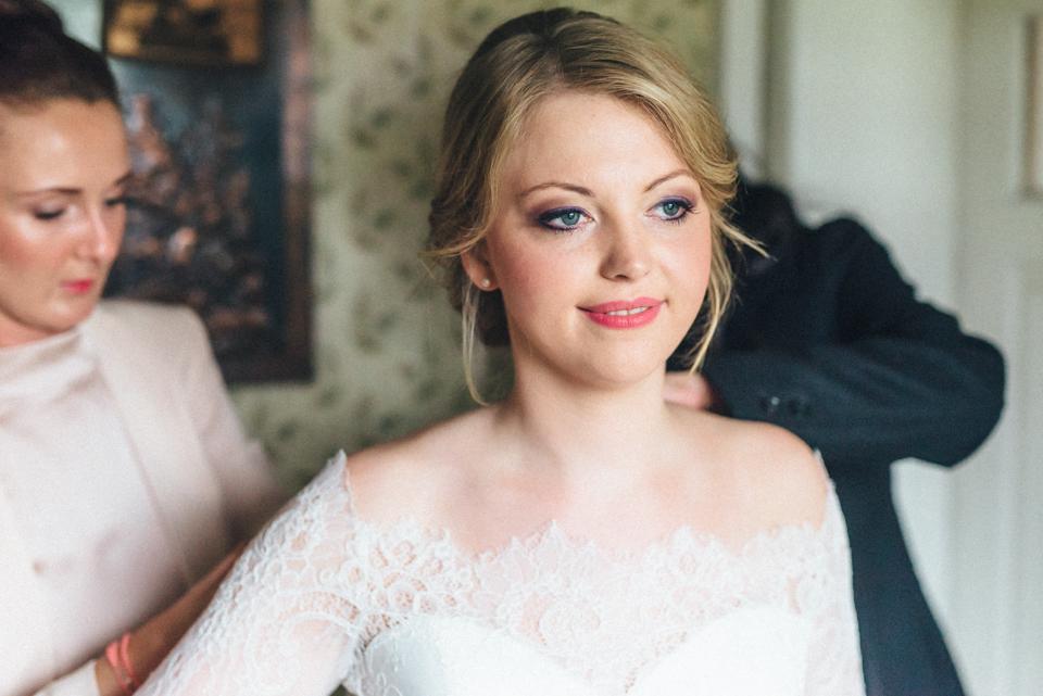 diy-wedding-bayern-41