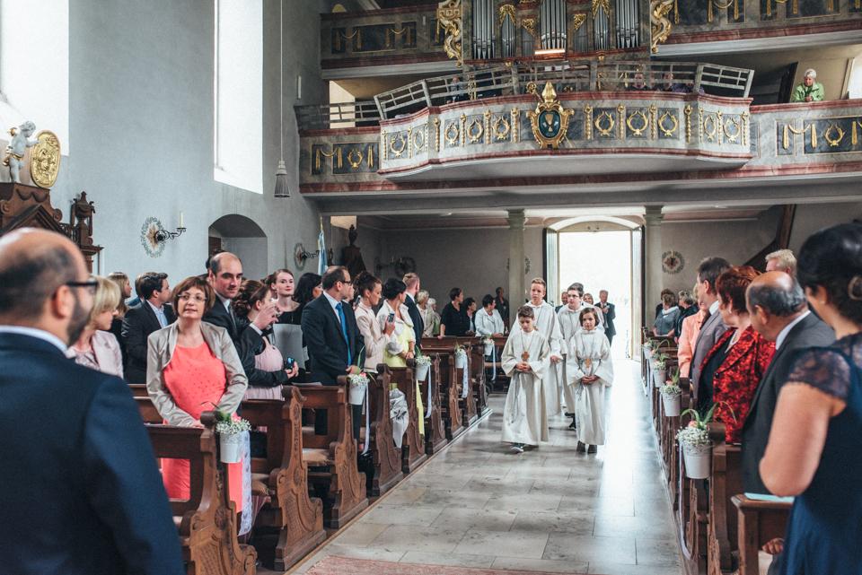 diy-wedding-bayern-56