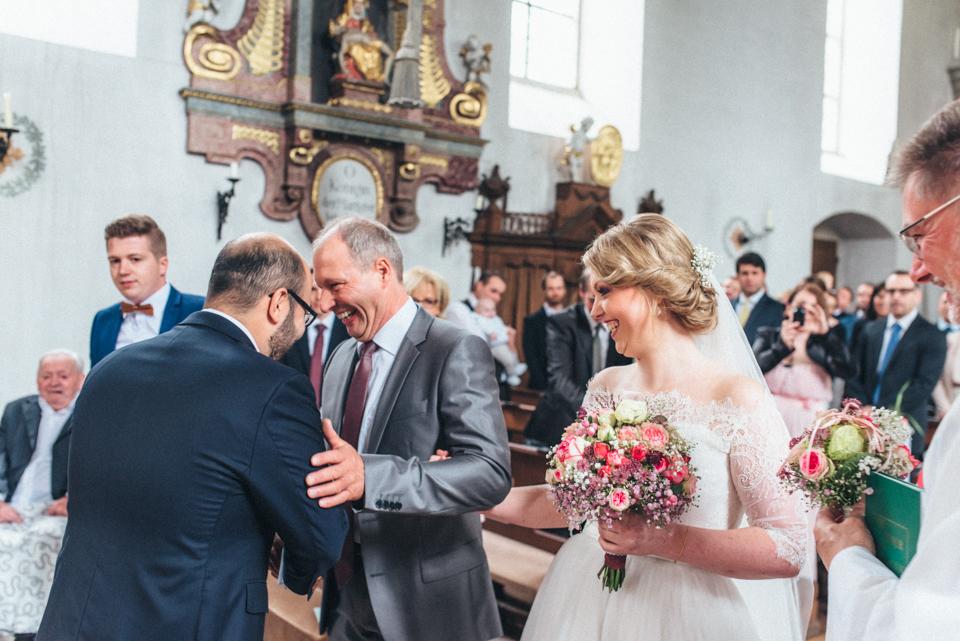 diy-wedding-bayern-58
