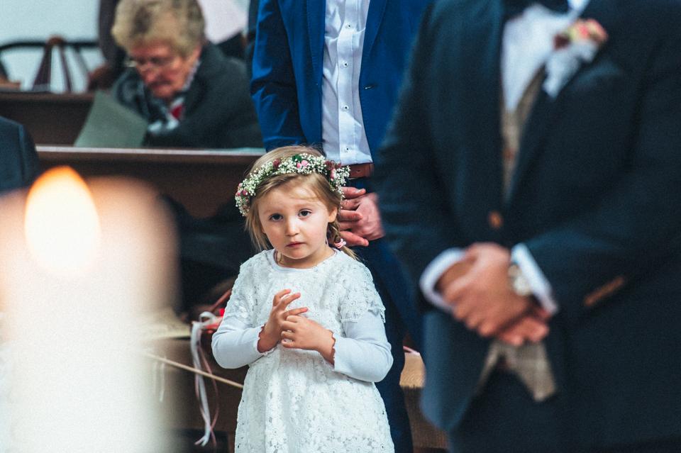 diy-wedding-bayern-61