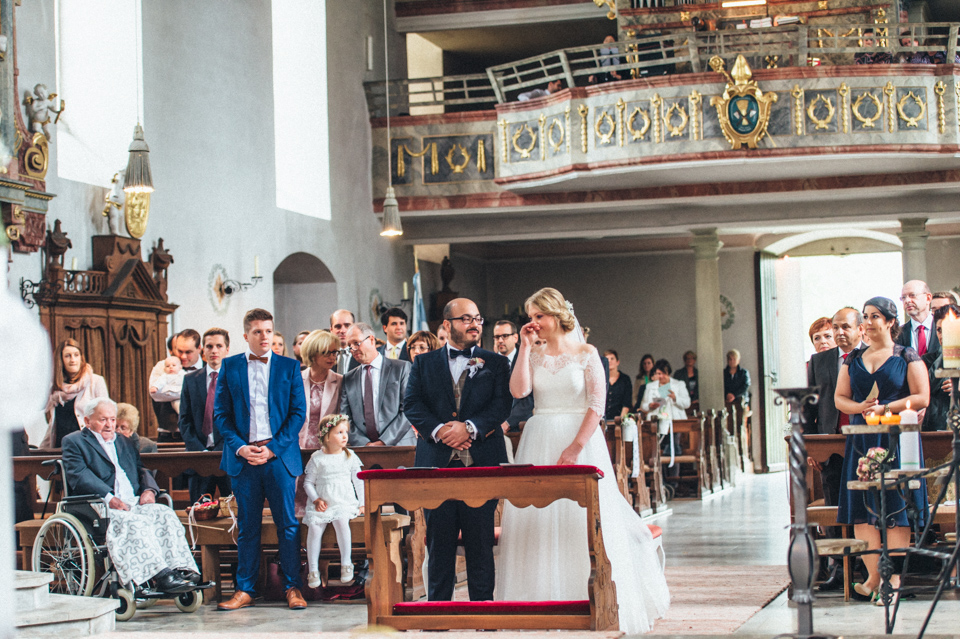 diy-wedding-bayern-62