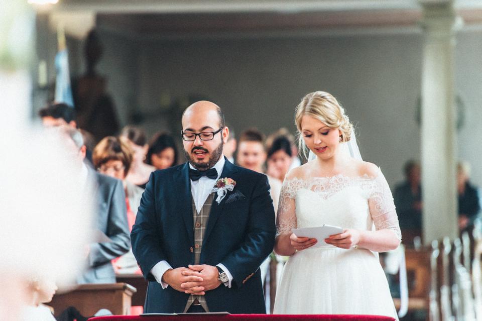 diy-wedding-bayern-63