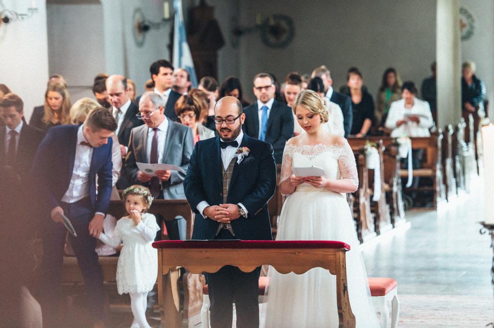 diy-wedding-bayern-66