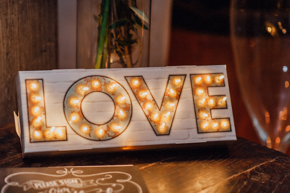 love-wins-beach-wedding-103