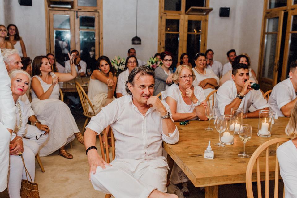 love-wins-beach-wedding-122
