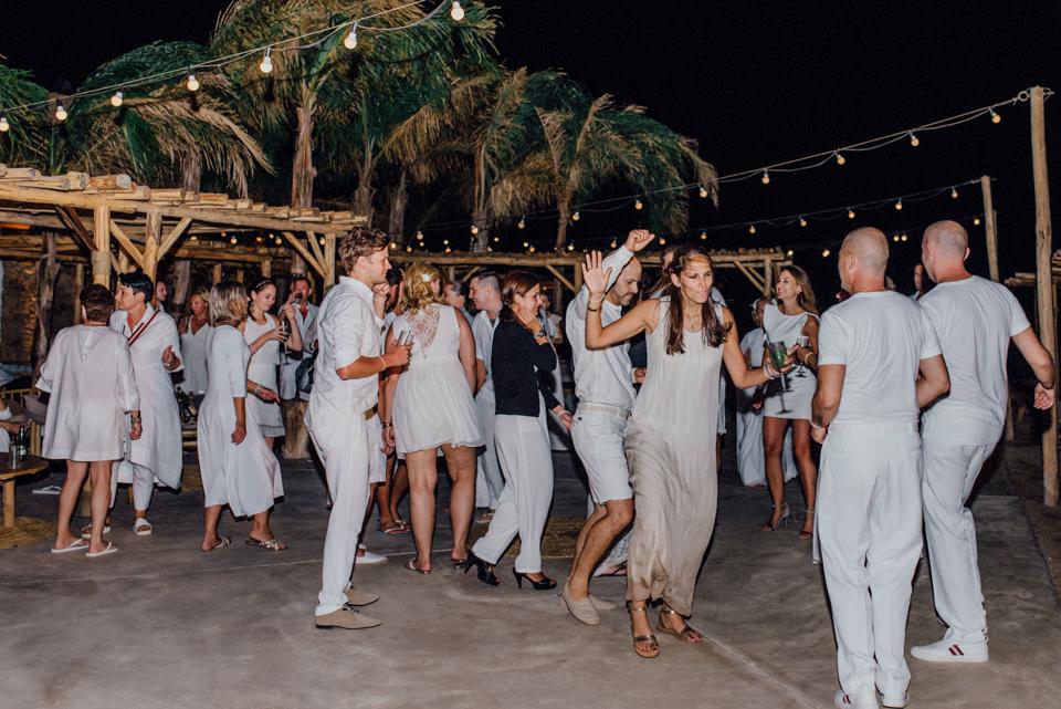 love-wins-beach-wedding-130