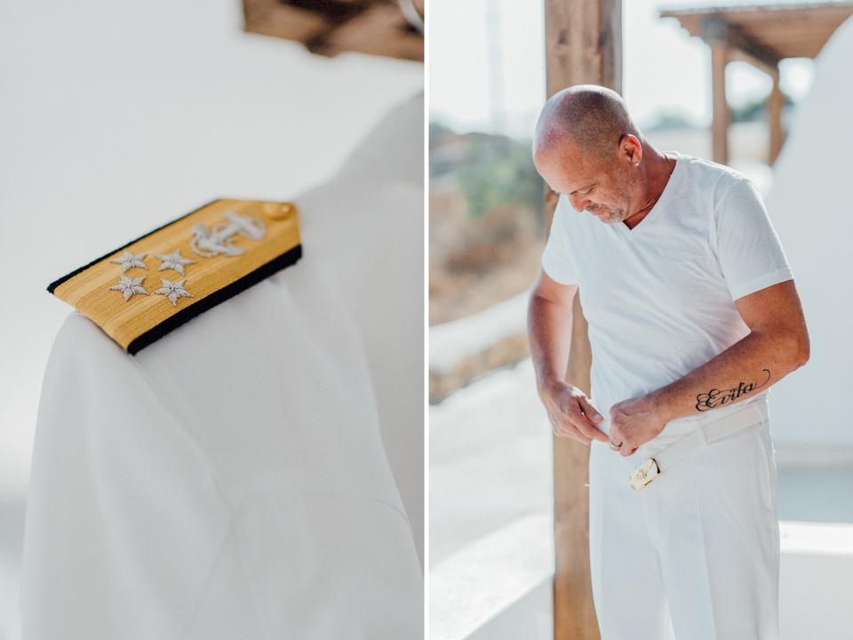 love-wins-beach-wedding-136