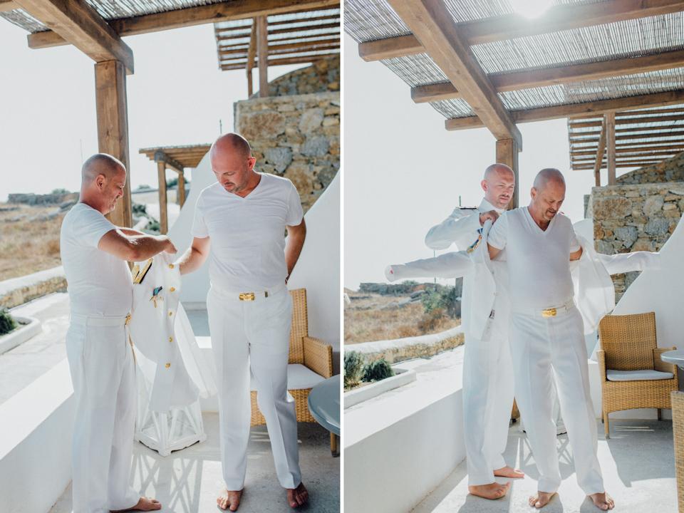 love-wins-beach-wedding-137