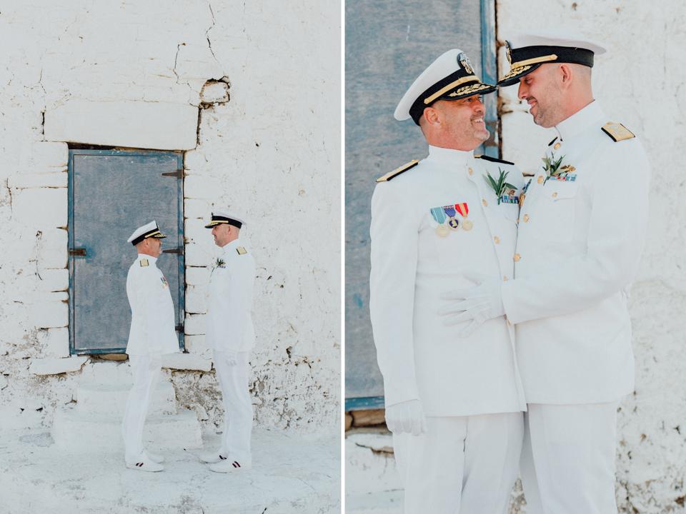 love-wins-beach-wedding-138