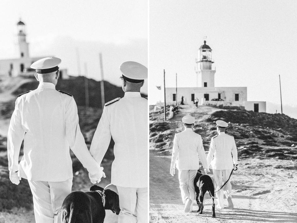love-wins-beach-wedding-141