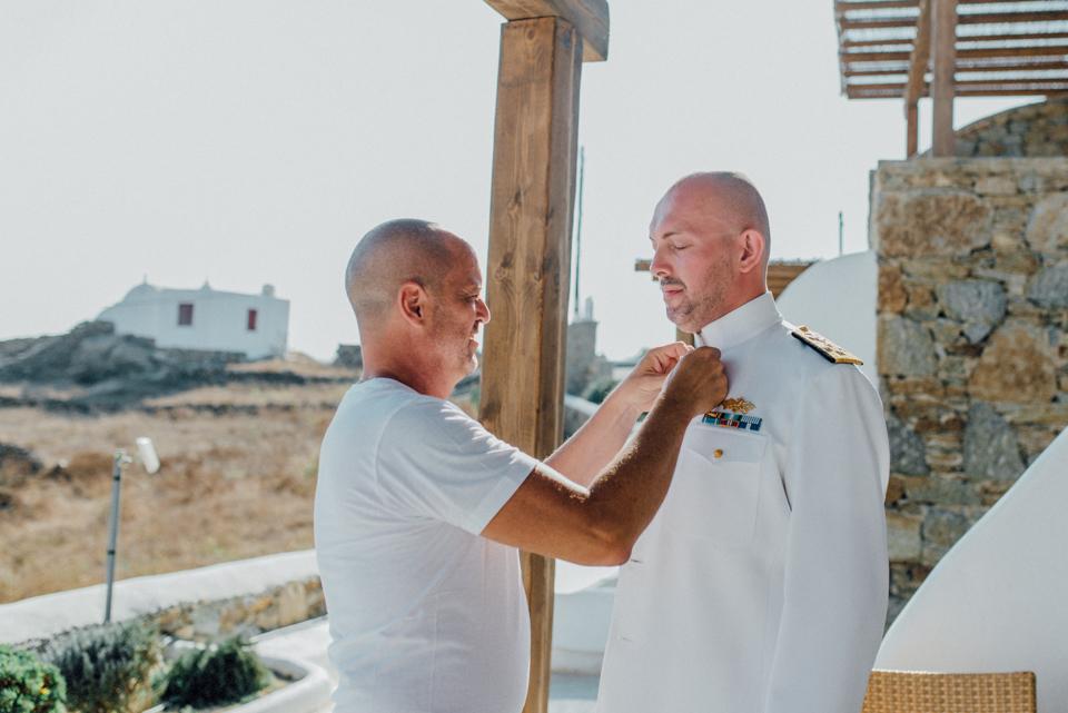 love-wins-beach-wedding-18