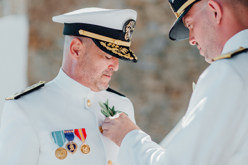 love-wins-beach-wedding-20