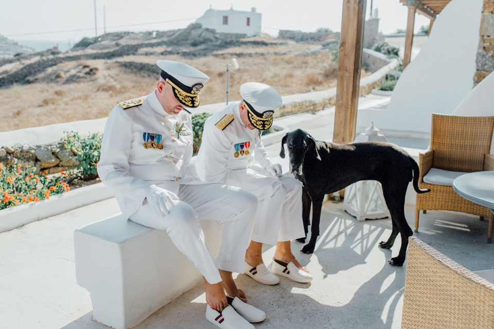 love-wins-beach-wedding-23