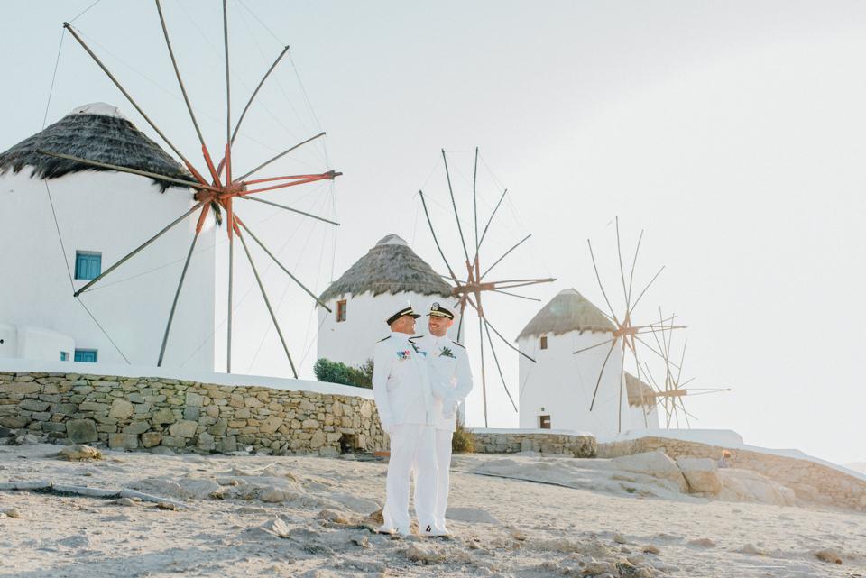 love-wins-beach-wedding-30