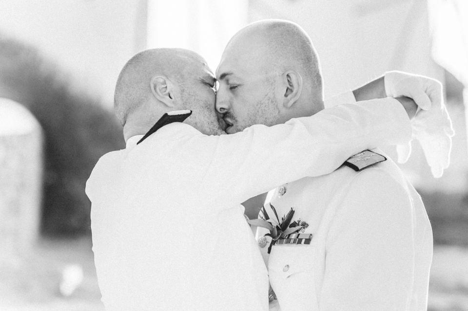 love-wins-beach-wedding-32