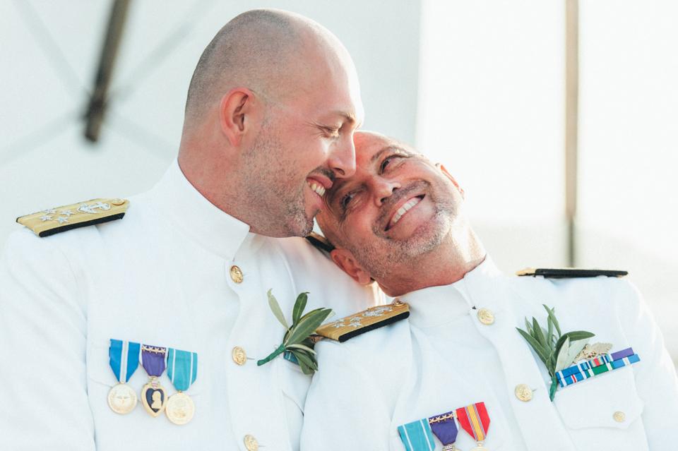 love-wins-beach-wedding-33