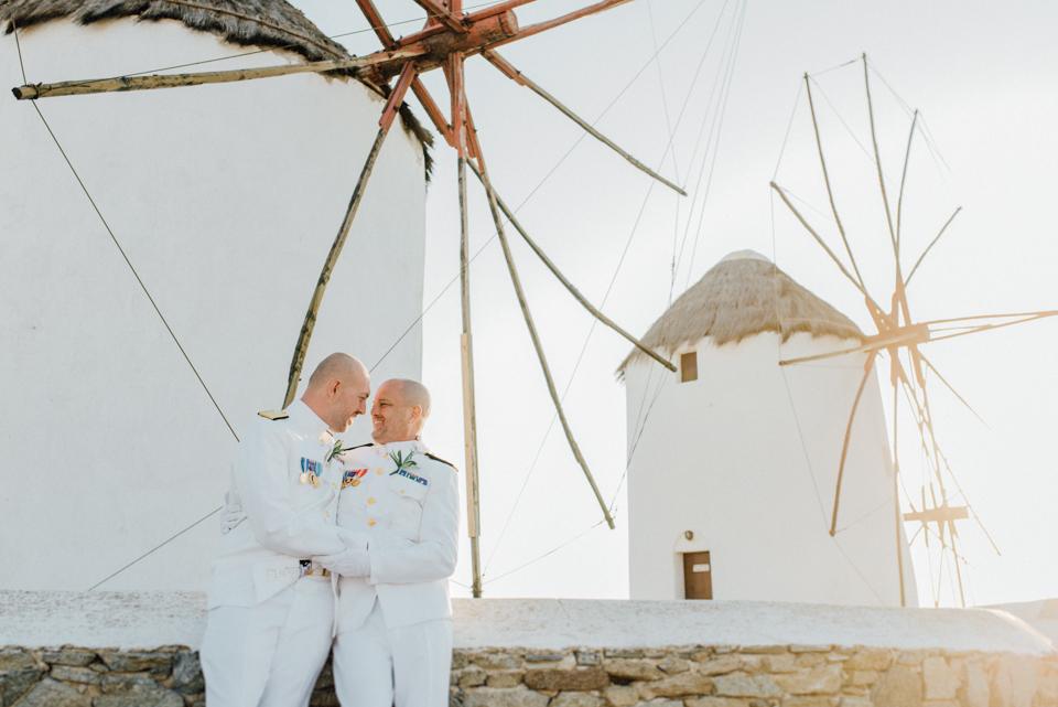 love-wins-beach-wedding-34