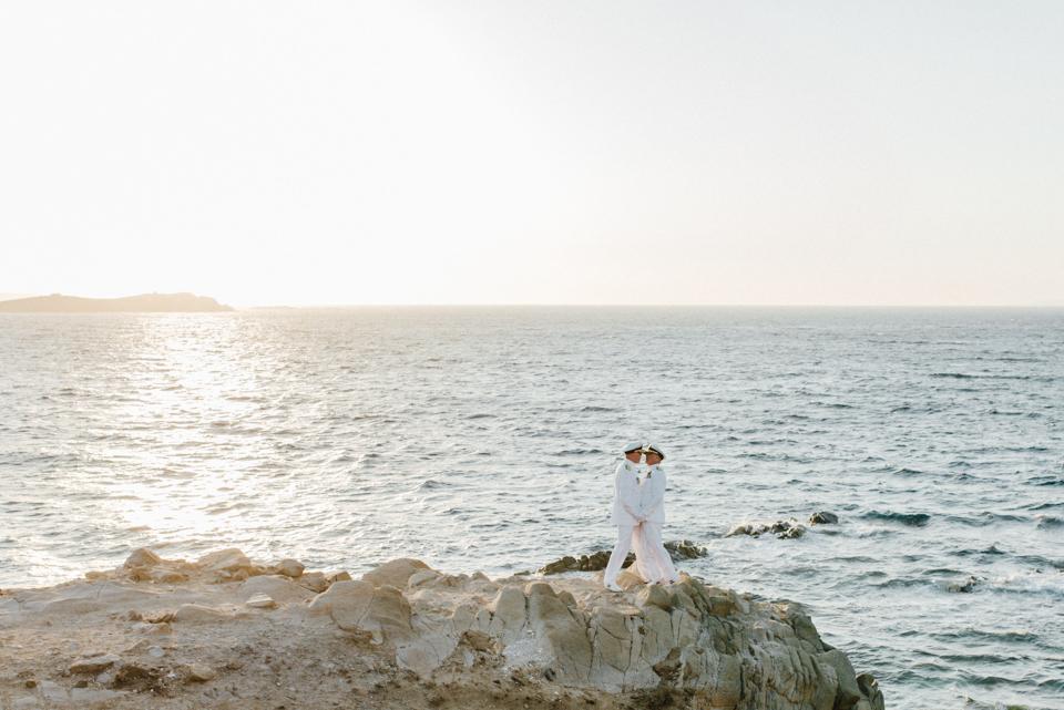 love-wins-beach-wedding-41