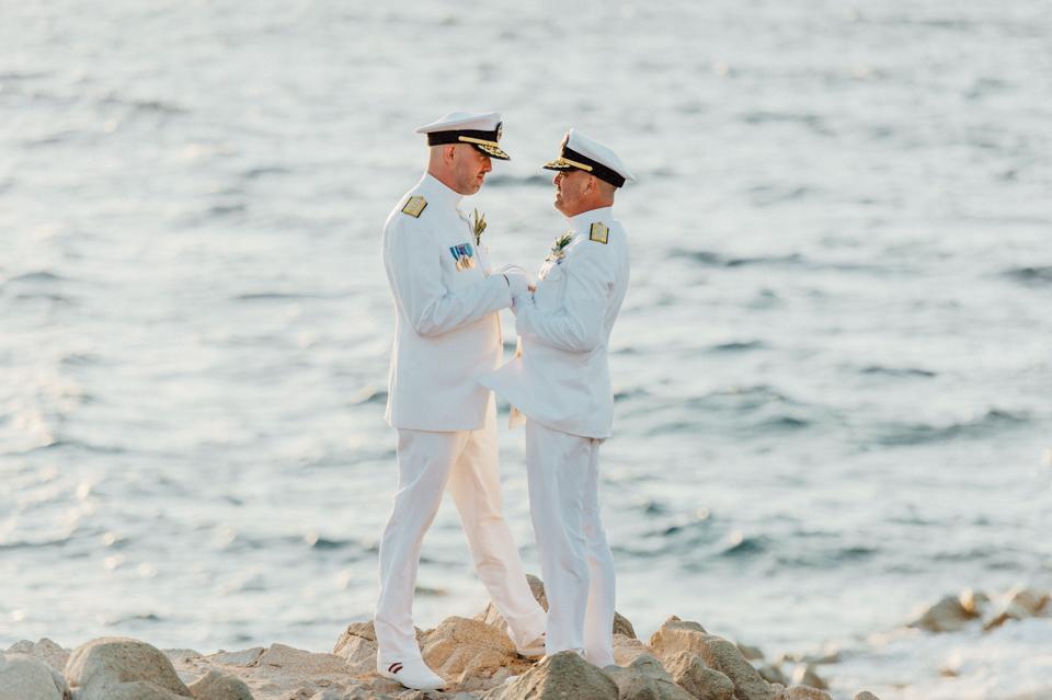 love-wins-beach-wedding-43