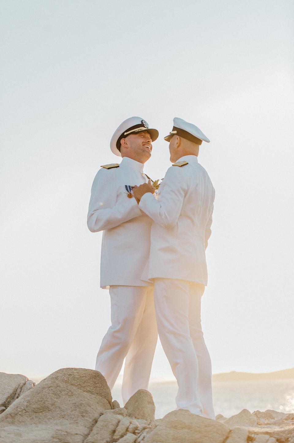 love-wins-beach-wedding-44