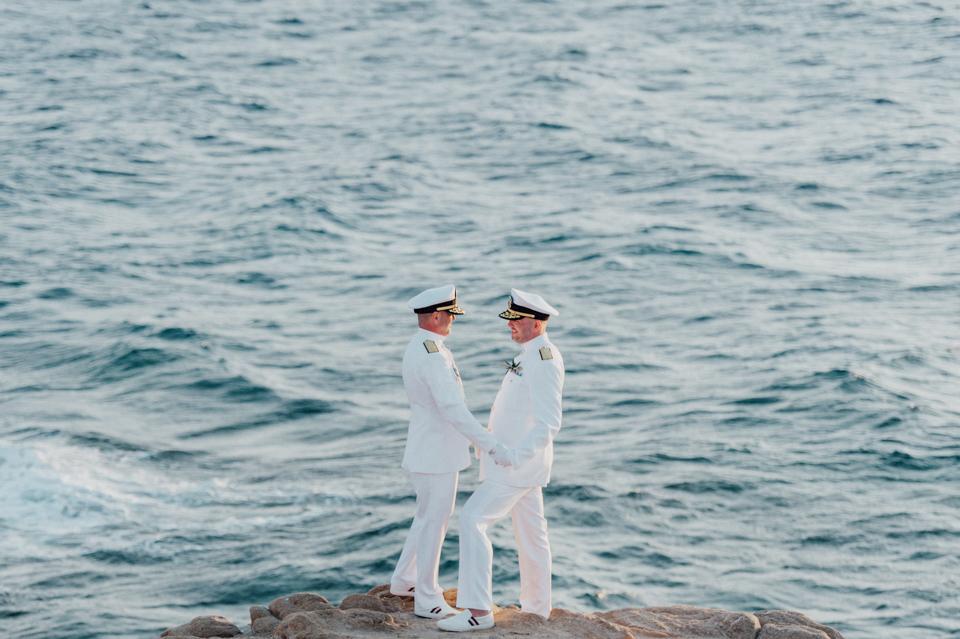 love-wins-beach-wedding-45