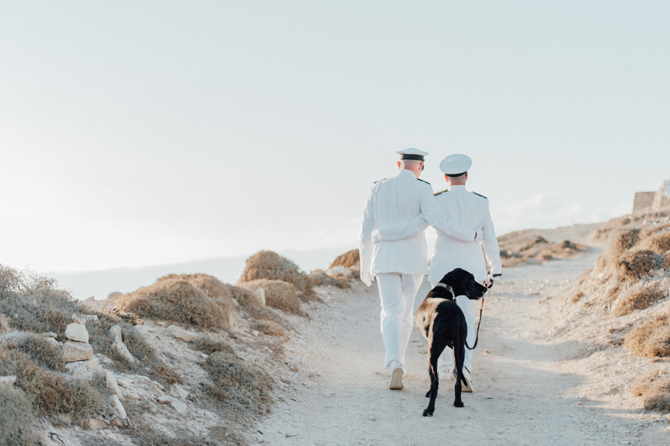 love-wins-beach-wedding-53