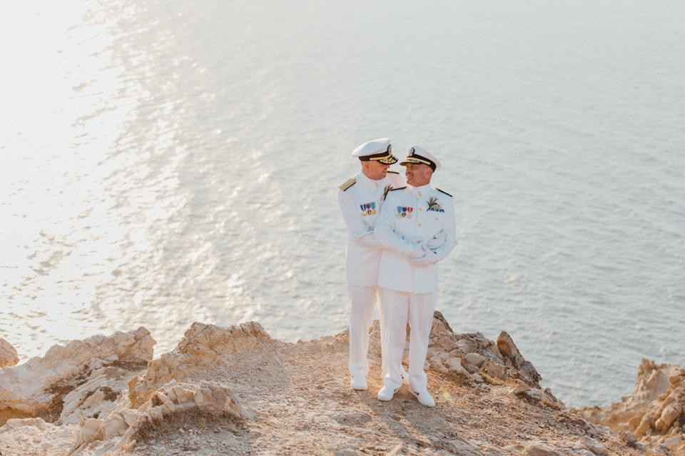 love-wins-beach-wedding-57