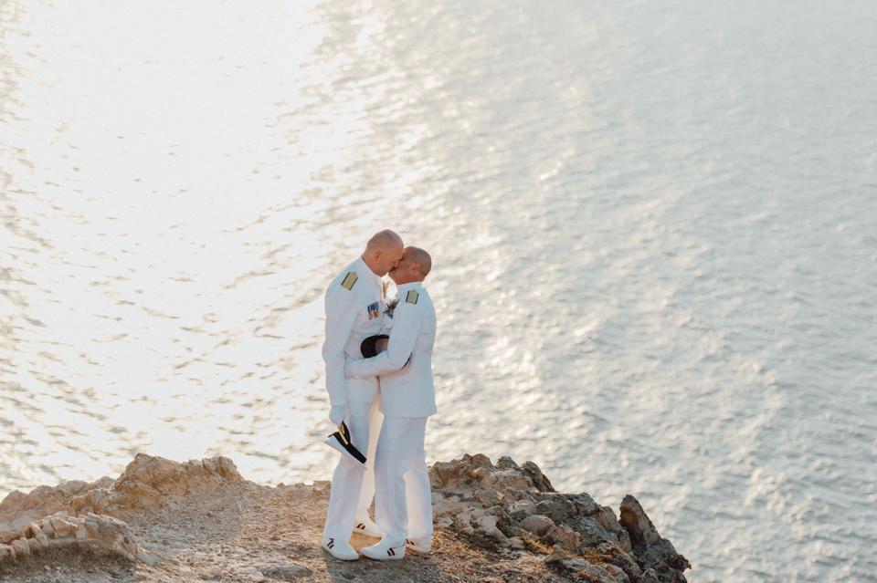 love-wins-beach-wedding-58