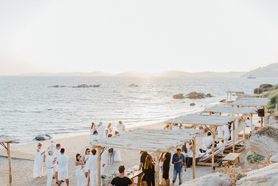 love-wins-beach-wedding-60