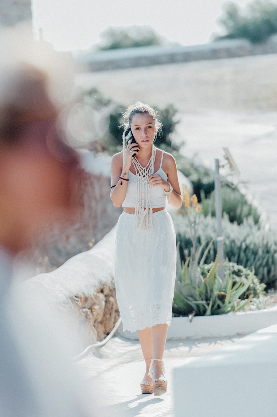 love-wins-beach-wedding-61