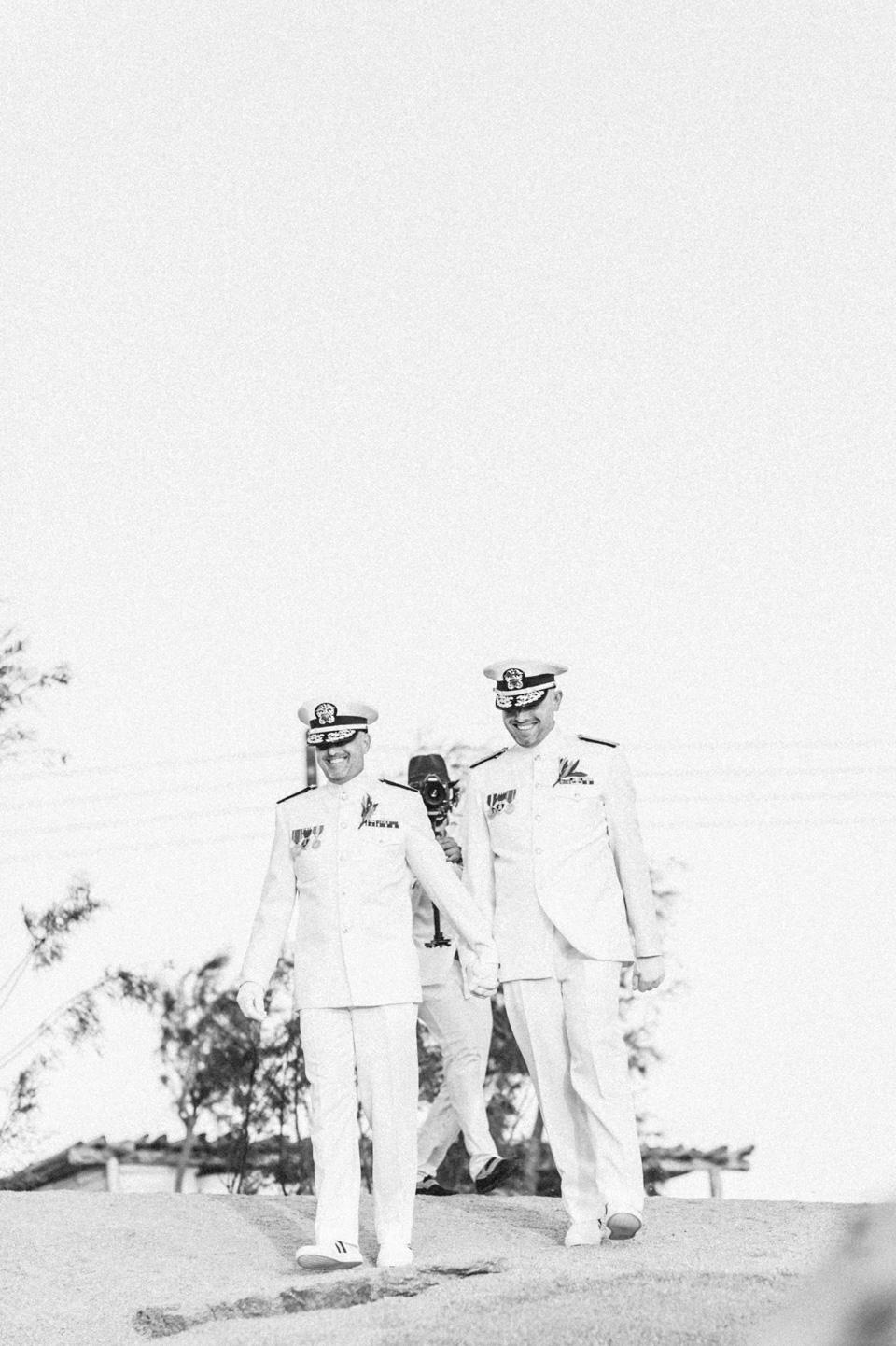 love-wins-beach-wedding-68
