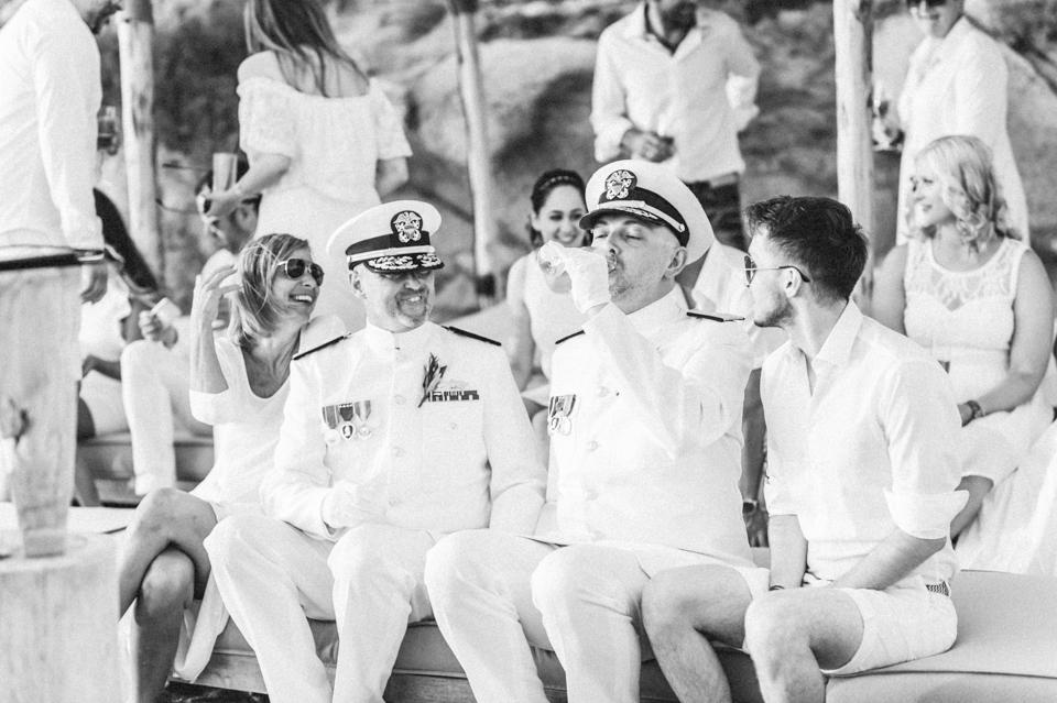 love-wins-beach-wedding-70