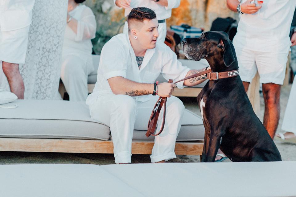 love-wins-beach-wedding-71