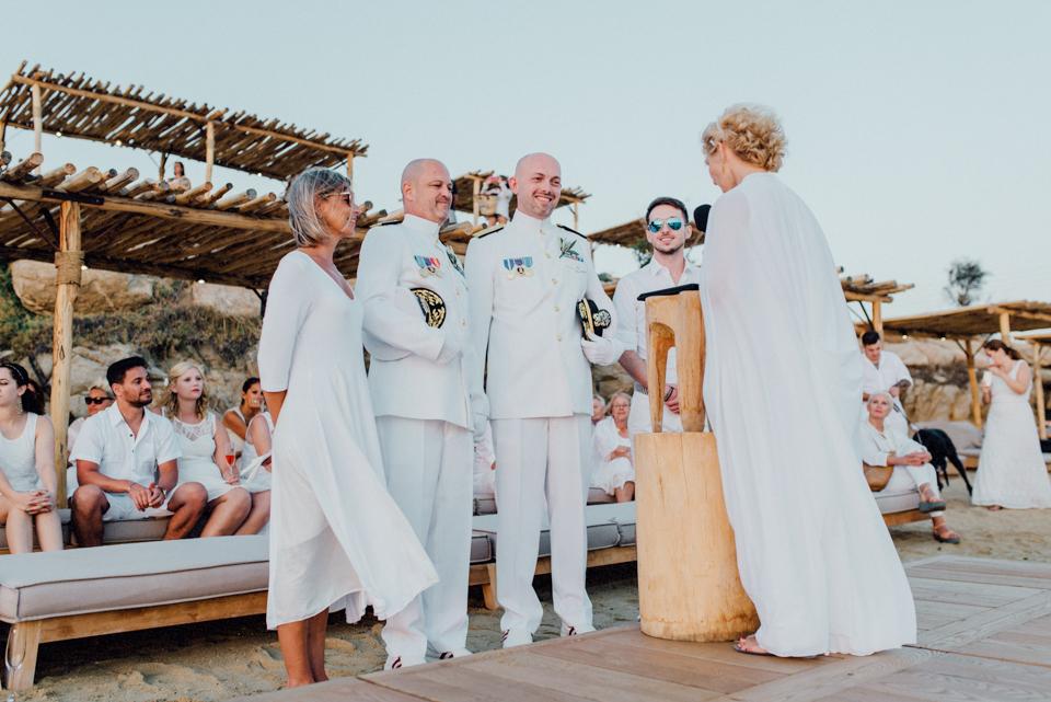 love-wins-beach-wedding-75