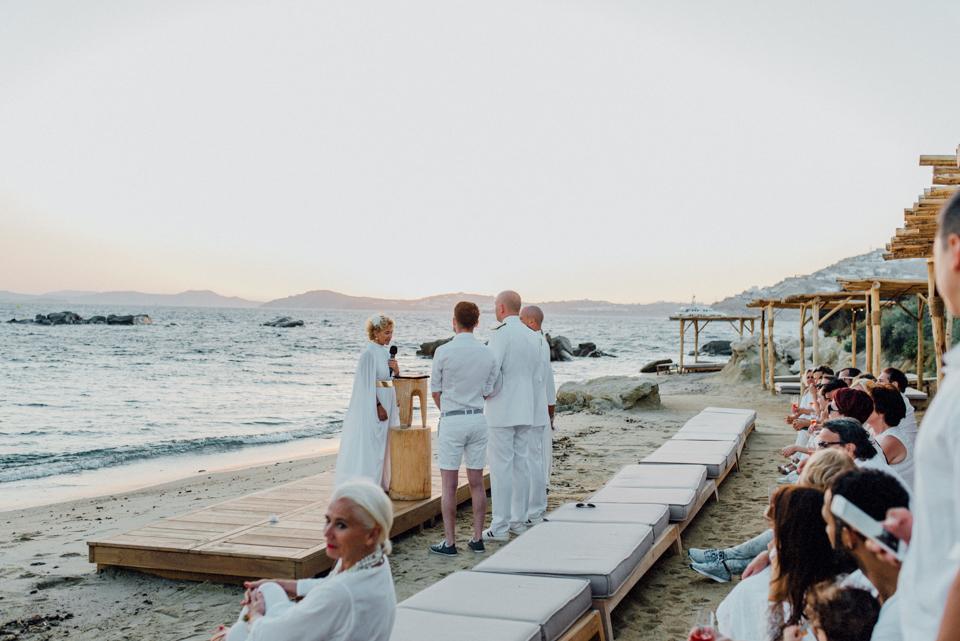 love-wins-beach-wedding-76