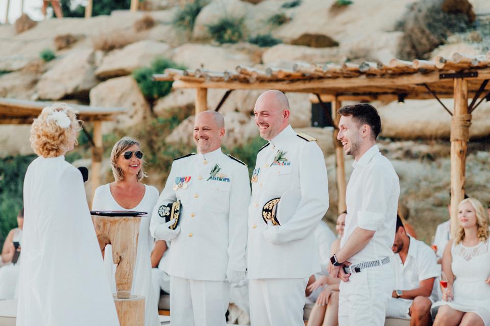 love-wins-beach-wedding-79