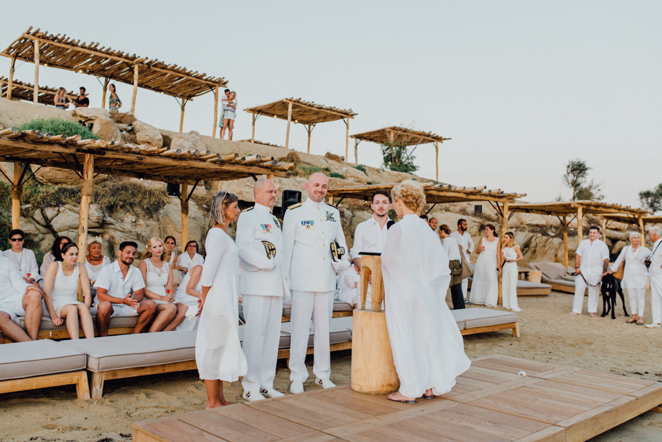 love-wins-beach-wedding-80
