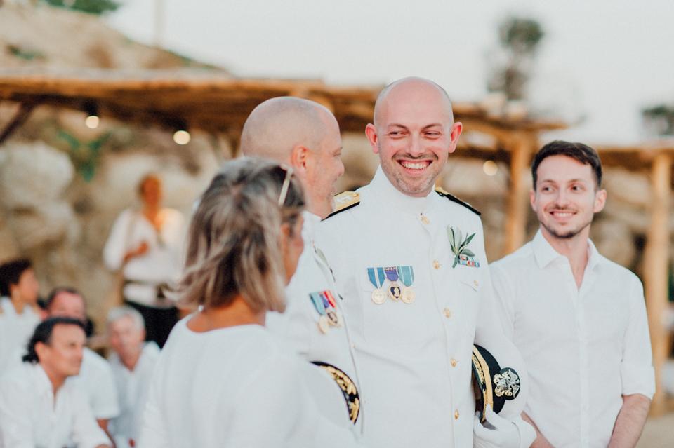 love-wins-beach-wedding-81