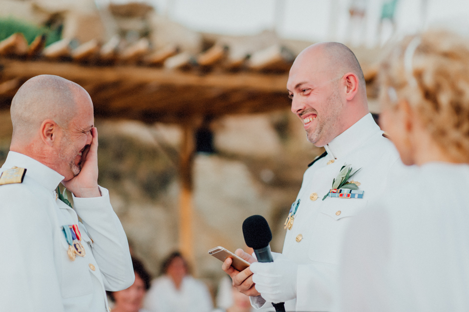 love-wins-beach-wedding-83