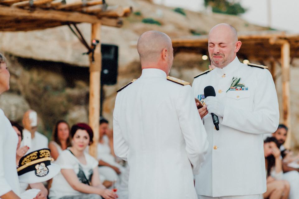 love-wins-beach-wedding-84
